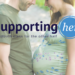 online birthing class for dads